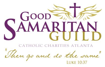 GSG Logo 2012