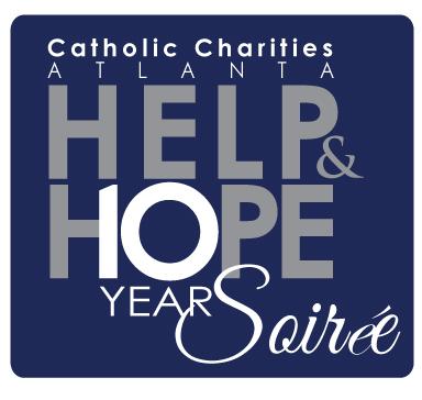 Soiree Logo 2015